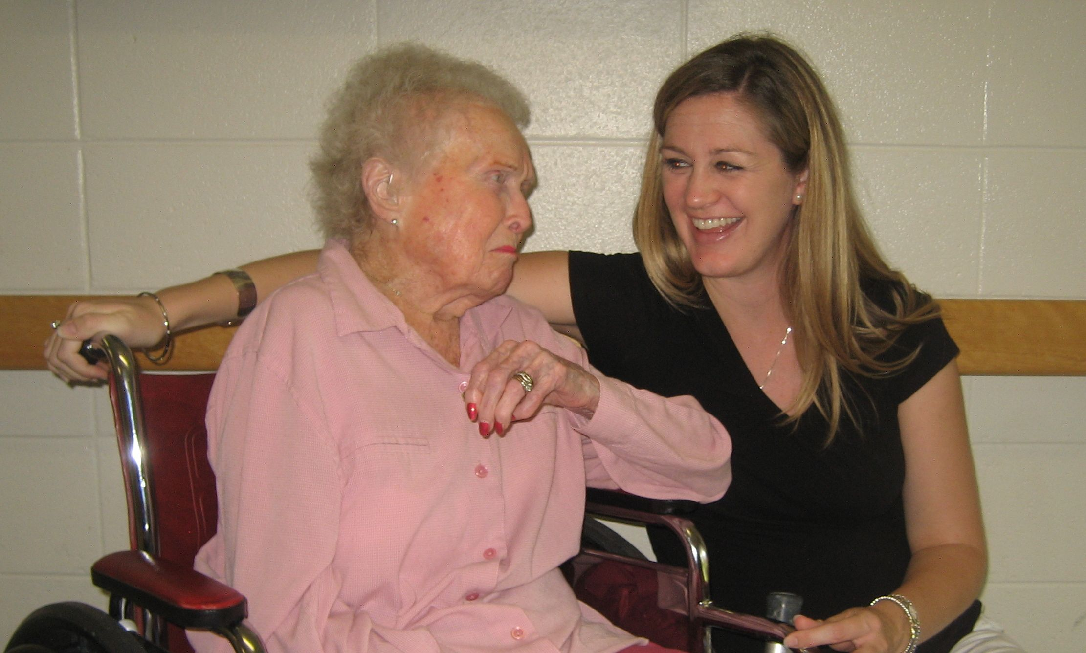 my grandmother Find and save ideas about grandmothers on pinterest | see more ideas about grandmothers love, grandchildren and grandmother quotes.