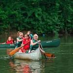 canoeingclass.jpg