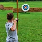 Archery-e1339428530117.jpg