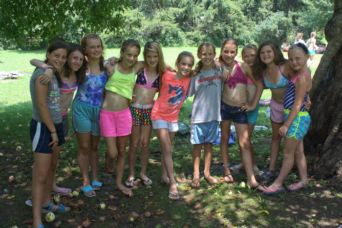 green camp single catholic girls Girls attending girl scouts of the green and white mountains' (gsgwm) camp kettleford in bedford will be led by camp director allyson breen,.
