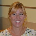 StephanieMcPhersonAstley