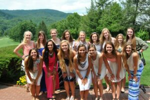 Why you should apply to be Junior Counselors