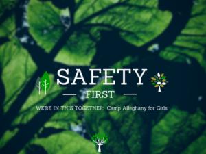 Survey series 2014: Preparedness