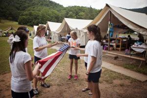 Veterans Day remembrance: Cooper Dawson