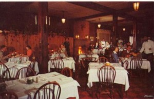 Penn-Daw Dining Room 1