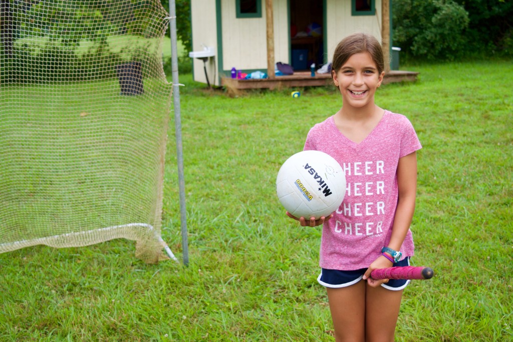 alleghany girls Camp alleghany: inspiring growth in girls through honor, loyalty, and friendship.