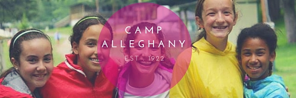 campalleghany