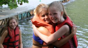Program Series: How to tell if a camper is ready for Term Camp