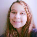 Kylie Leahy