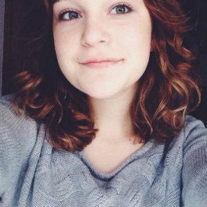 Maddie Ryan