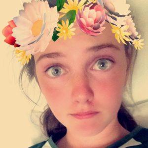 Olivia Nolt