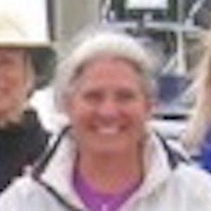 Anne Broadus