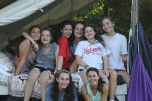 Camp Fills the Need Part 3: Why Summer Camp? Why Now?